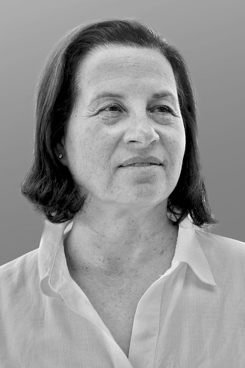 Cindy Wilson, Urban Housing Innovator & Co-Founder and Chief Culture Officer at Intelligent City