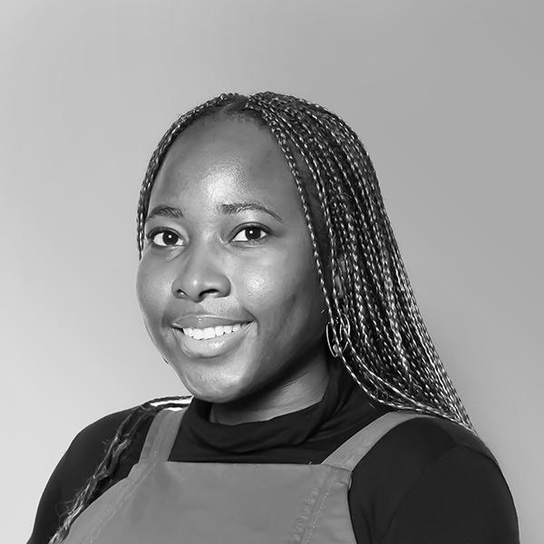 Tola Oniyangi, Computational Designer