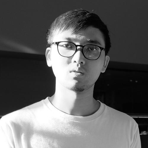 Timo Tsui